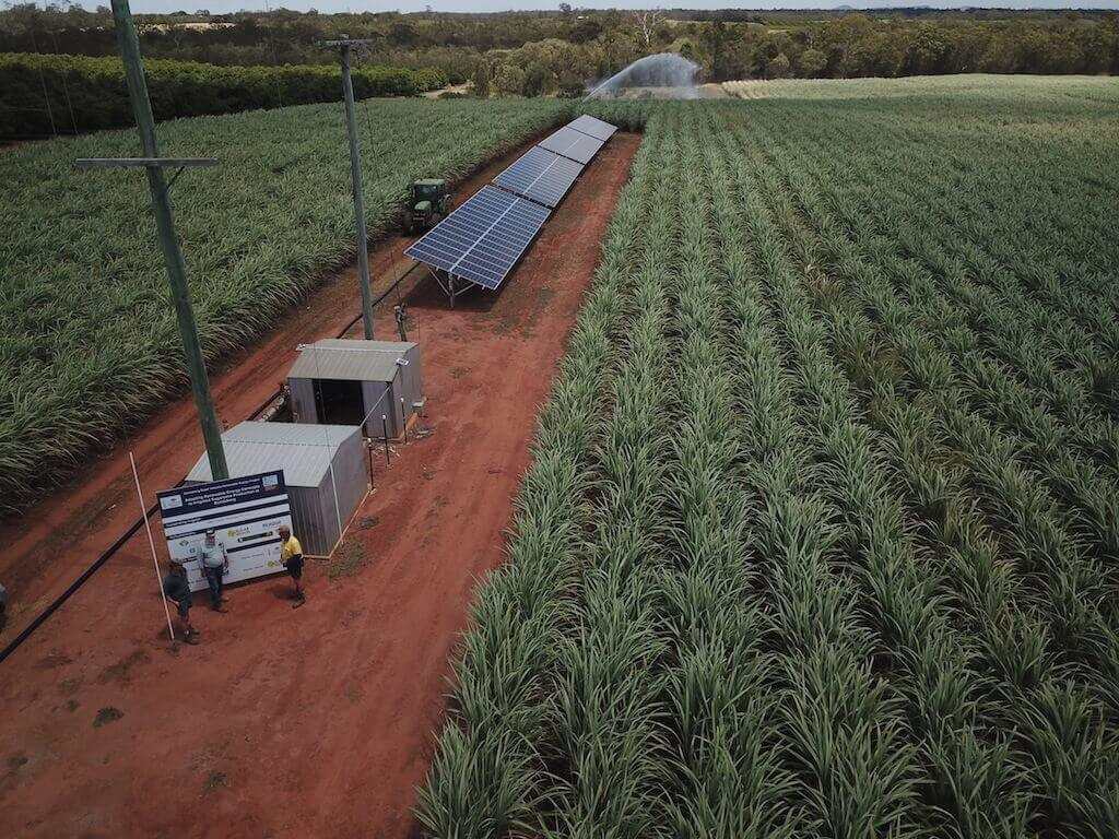 bundysolarirrigation1